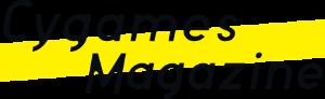 Cygames Magazine
